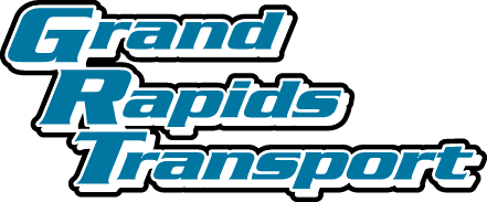 Grand Rapids Transport - Providing professional, on-time trucking services to the Continental United States & Ontario, Canada.