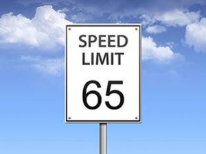 Sleep Apnea And Speed Limiter Regulations Stall Under Trump
